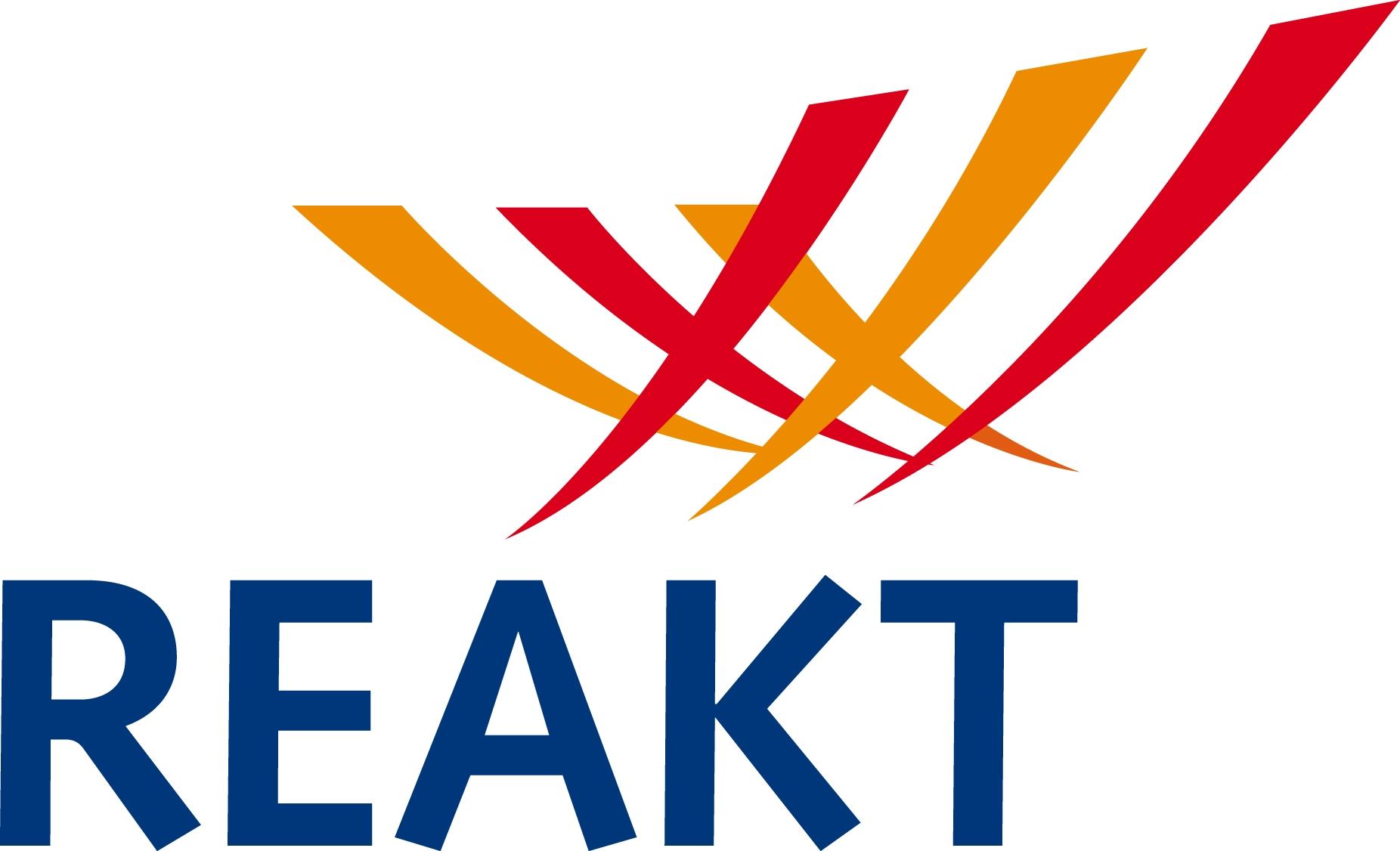 Logo REAKT (2)